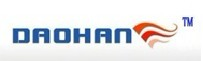 上海岛韩实业有限公司