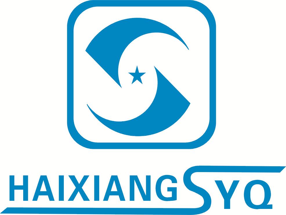 上海海向仪器设备厂