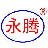 泰兴市永兴索具有限公司