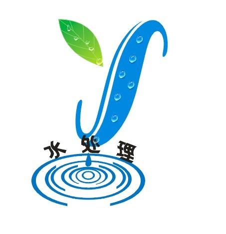 上海英帅机电设备工程有限公司