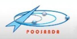 北京普桑达仪器科技有限公司
