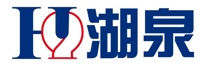 上海湖泉阀门集团有限公司