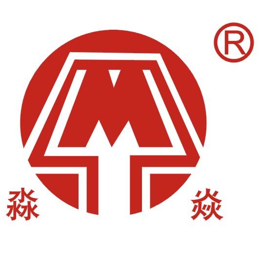 郑州大学校徽矢量图