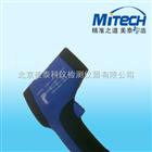 红外测温仪HT-856D