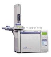 Acme 6100型气相色谱仪
