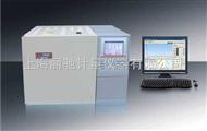 GC-9560-HK顶空专用色谱仪
