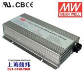 PB-300N-48PB-300N-48 开关电源