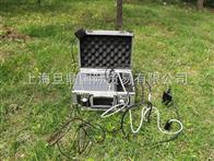 DS-LBW国产DS-LBW汉显型土壤水分温度测试仪