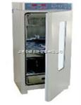 MJX-250BZ霉菌培养箱