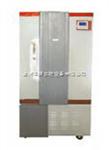 BSG-400光照培养箱