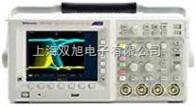 TDS-3012CTDS3012C数字荧光示波器