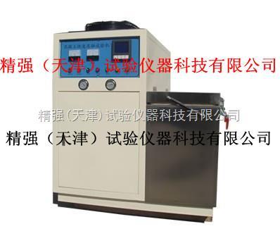 TDR16/28一体-天津混凝土快速冻融试验箱