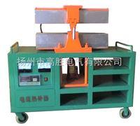 GSRBJ全自动矿用温控电缆热补机