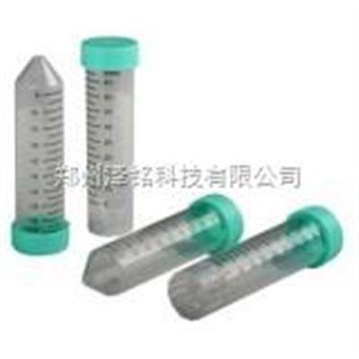 15ml一次性塑料离心管