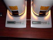FD-610红外线水分测量仪