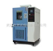 SC/GD(J)W系列高低温交变试验箱