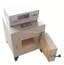 SX2-6-13(D)SX2-6-13(D)數顯箱式電爐