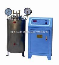 YZF-2A-水泥安定性试验用压蒸釜