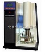 BXS06-FDH-1301全自动含聚合物油剪切安定性测定仪 超声波安定性分析仪 含聚合物液压油分析仪