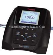 320C-01A,Star A专业型便携式电导率测量仪