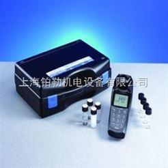 AQ4500,精密型浊度仪