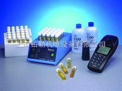 AQ4001,COD测量系统
