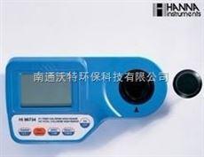 余氯测定仪HI96734余氯测定仪