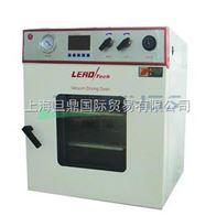 LT-VBX50澳大利亚立进口真空干燥箱