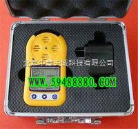 MNJBX-80型便携式氨气检测仪/NH3检测仪 型号:MNJBX-80