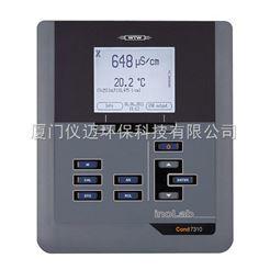 實驗室電導率儀inoLab Cond 7310