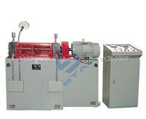 CL-100齿轮磨损试验机厂家,齿轮胶合承载能力试验机,中国摩擦磨损试验机专家