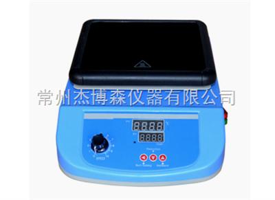 TP-350磁力搅拌加热板