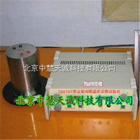 金属电阻温度系数实验仪 型号:ZH8797