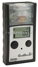 GB Ex可燃气体检测仪