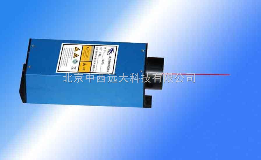 激光位移传感器_行业专用仪器