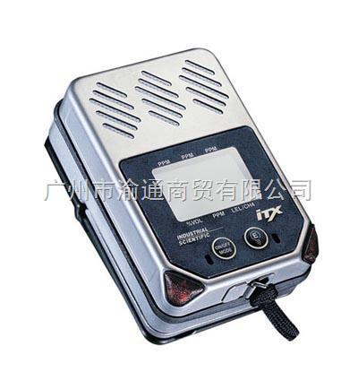 iTX多气体检测仪