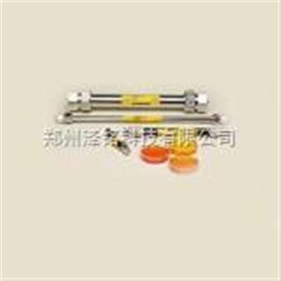 PRP-1反相高效液相色谱柱