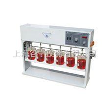 GNT-6六联电动搅拌器