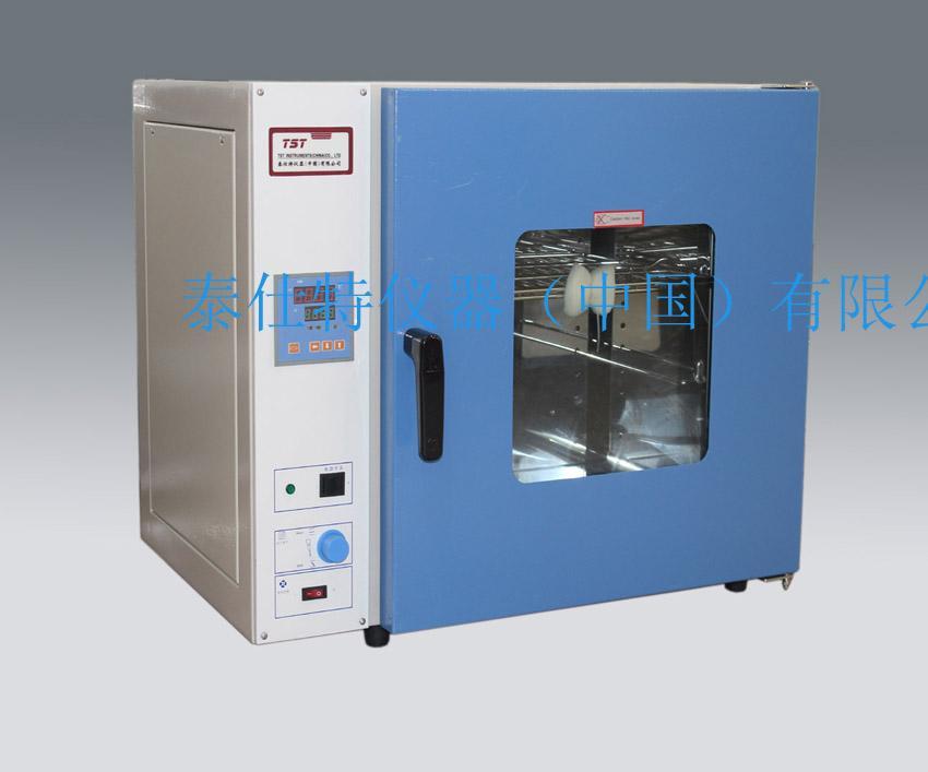 幹燥箱設備-電熱幹燥箱,精密烘箱,出售恒溫鼓風幹燥箱