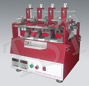 Oscillatory耐磨性测试仪