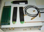 PCB阻抗檢測儀