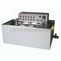 HXC-500-12A/AE多点磁力搅拌低温槽厂家直销