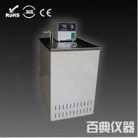 DC-2006低温恒温槽生产厂家
