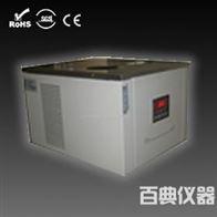 Kszy-S12扩散炉恒温槽生产厂家