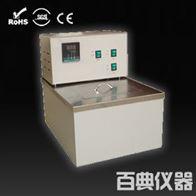 BT-V20A/B高精度恒温水槽生产厂家