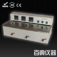 DK-6D(S)多孔多温恒温水浴生产厂家