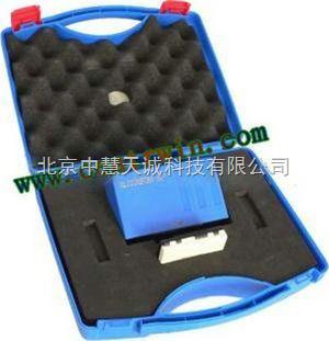 反光度测量仪/型光泽度仪 型号:ZH7342