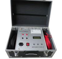 GS2540B直流电阻测试仪厂家