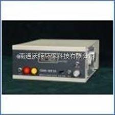 GXH-3011A便攜式紅外線一氧化碳分析儀