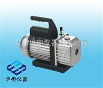 XZ系列XZ系列真空泵